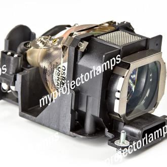 Panasonic PT-U1X66 Projector Lamp with Module