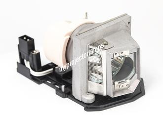 Panasonic PT-SD2600 Projector Lamp with Module