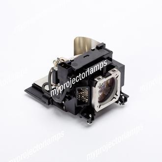 Panasonic PT-LX26E Projector Lamp with Module