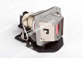 Panasonic ET-LAL330 Projector Lamp with Module