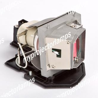 Panasonic ET-LAL330 Lámpara para proyector