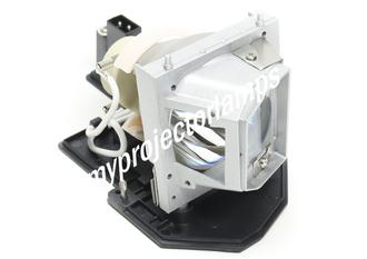 Panasonic PT-TX301R Projector Lamp with Module