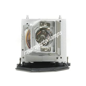Panasonic PT-TW331RE Projector Lamp with Module