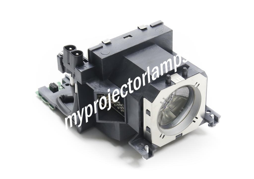 PT-VW435NE LAMP PT-VW435N LAMP REPLACEMENT BULB FOR PANASONIC PT-VW431D LAMP