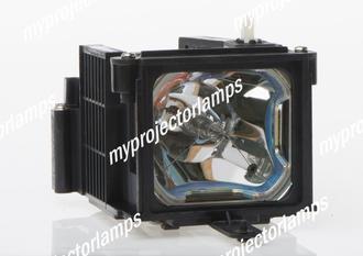 Philips LC6231/99 Projektorlampen mit Modul