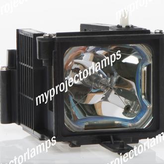 Philips LCA3116 Модуль с лампой для проектора