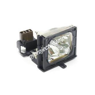 Philips LC4434 Projektorilamput, moduulilla
