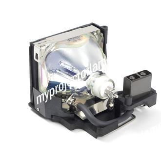 Philips MONROE Projektorlampen mit Modul