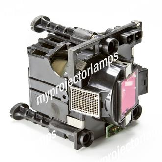 Projection Design F3 Projector Lamp with Module