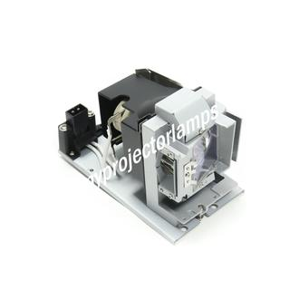 Projection Design 400-0401-00 Projector Lamp with Module