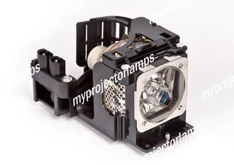 Sanyo 610-340-8569 Projector Lamp with Module