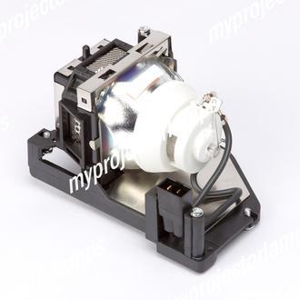 Promethean PRM30-LAMP プロジェクターランプユニット