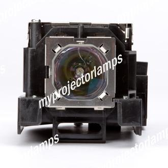 Promethean PRM30-LAMP Projector Lamp with Module