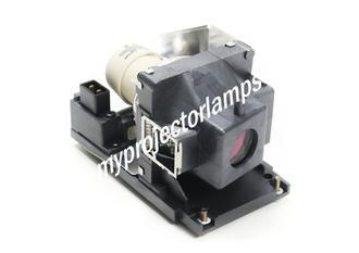 Ricoh 512822 Projektorlampen mit Modul