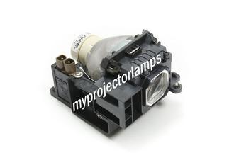 Ricoh 308929 プロジェクターランプユニット