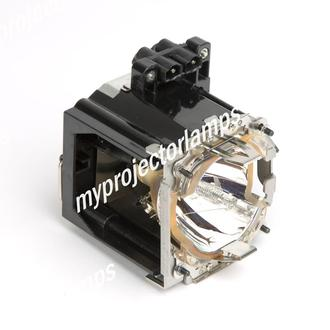 Runco Vidikron Model 15 Projector Lamp with Module