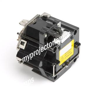 Vidikron Model 15 ET / CineWide Projector Lamp with Module