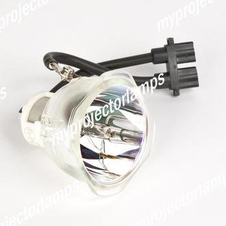 Vidikron 151-1028-00 Bulbo/Foco para proyector