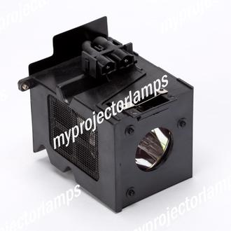 Runco CL-510 Projector Lamp with Module