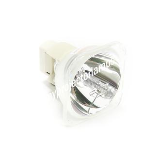 ルンコ RUNCO-LS7-LAMP プロジェクター用電球バルブ