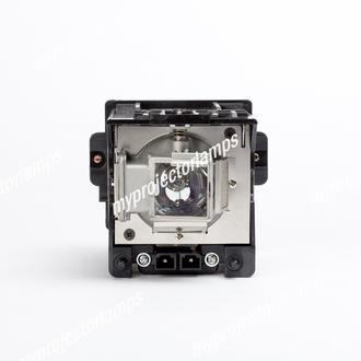 ルンコ Light Style LS-7 プロジェクターランプユニット