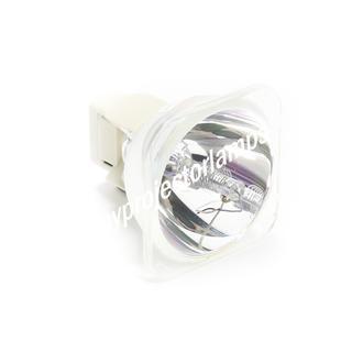 ルンコ Light Style LS-7 プロジェクター用電球バルブ
