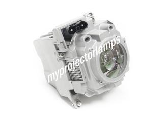 Runco SC-50d Projector Lamp with Module