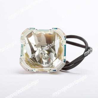 Runco VX-5000C Bare Projector Lamp