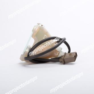 Runco VX-4000C Bare Projector Lamp