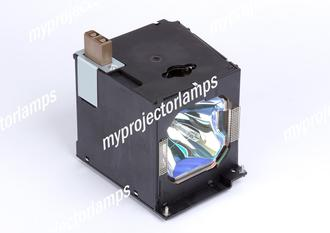 Runco VX-5000C Projector Lamp with Module