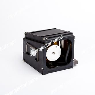 Runco 151-1026-00 Projector Lamp with Module