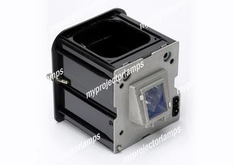 Runco VX-2C Projector Lamp with Module