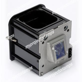 Vidikron RUPA-006100 Projector Lamp with Module