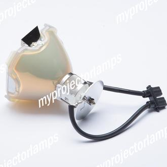 Vidikron 151-1041-00 Bare Projector Lamp