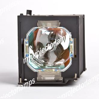 Vidikron 151-1041-00 Projector Lamp with Module