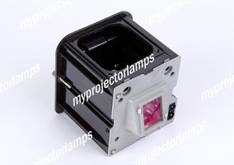 Runco 151-1042-00 Projector Lamp with Module