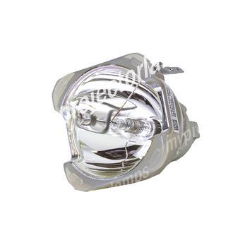 Runco RUNCO-X200I-LAMP Bare Projector Lamp