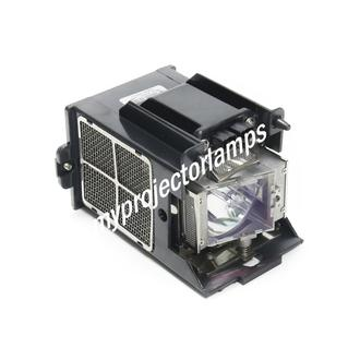 Runco RUNCO-X200I-LAMP Projector Lamp with Module