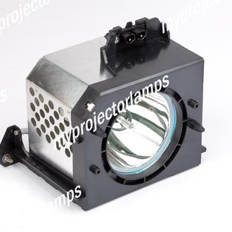 Samsung HLM507WX RPTV Projector Lamp with Module