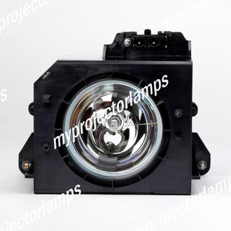 Samsung HLN437W1X RPTV Projector Lamp with Module