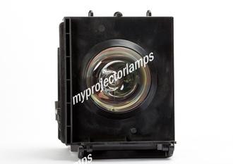 Samsung SP46L6HR Lámpara RPTV para televisión