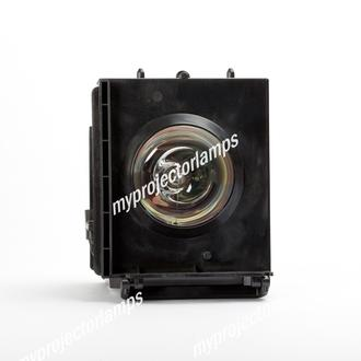 Samsung BP96-00826A Lámpara RPTV para televisión