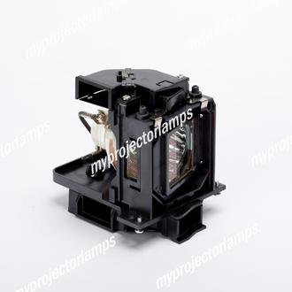 Sanyo DWL2500 Projector Lamp with Module
