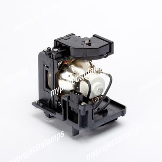 Sanyo PDG-DWL2500 Projector Lamp with Module