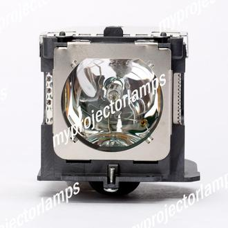 Sanyo PLC-XL500C Projector Lamp with Module