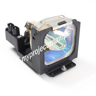 Sanyo PLV Z1 Projektorlampor med Modul