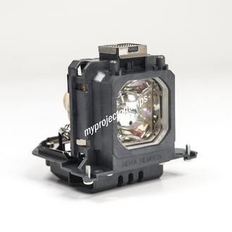 Sanyo POA LMP135 Projektorlampor med Modul