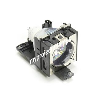 Saville AV Sharp BQC-PGB10S Projector Lamp with Module