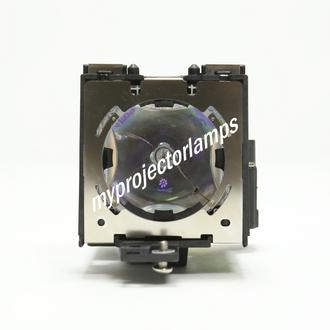 Sharp AN-B10LP Projector Lamp with Module