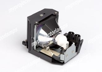 Sharp XV-Z200E Lámpara para proyector